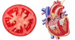TomatoAndHeart